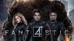Trailer-Baru-Fantastic-Four-Cover