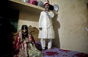 pernikahan-bangladesh-5-700x454